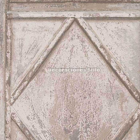 Papel Pintado Decoworld-2 Ref: DB307523