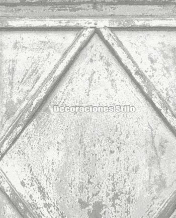 Papel Pintado Decoworld-2 Ref: DB307521