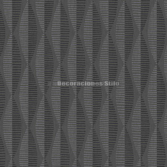 Papel Pintado Decoworld-2 Ref: DB304175