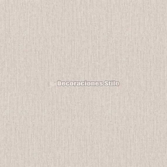 Papel Pintado Decoworld-2 Ref: DB306904