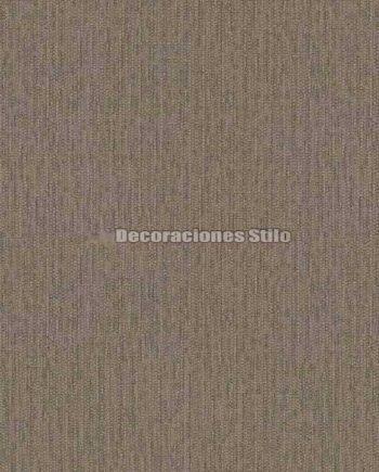 Papel Pintado Decoworld-2 Ref: DB306902