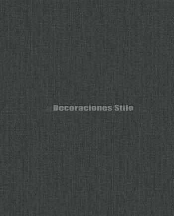 Papel Pintado Decoworld-2 Ref: DB306901