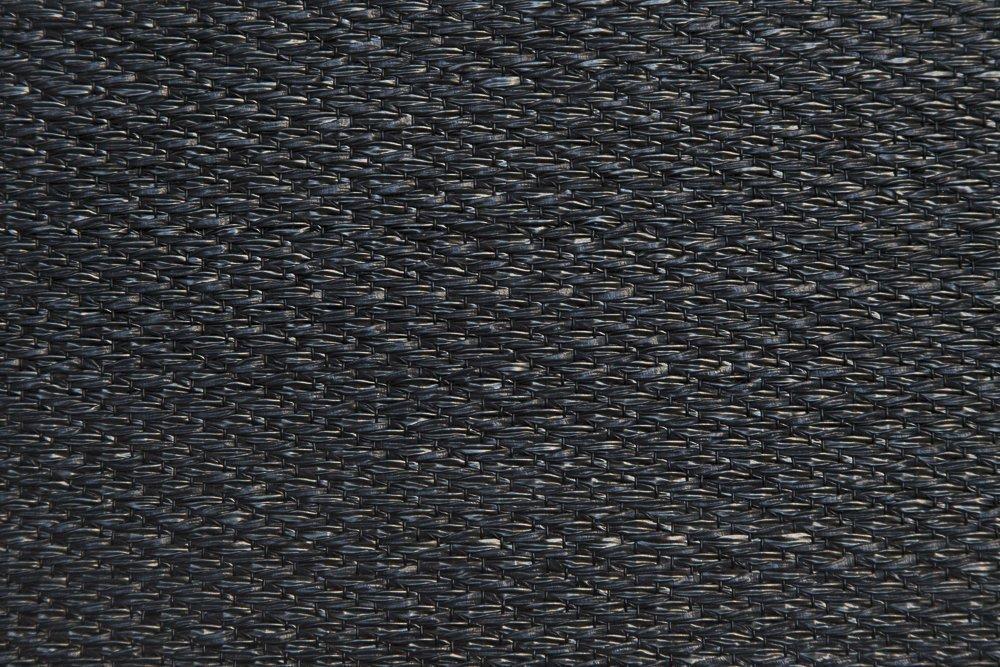 Teplon alfombra vinilica color antracita 666 - Alfombras teplon ...