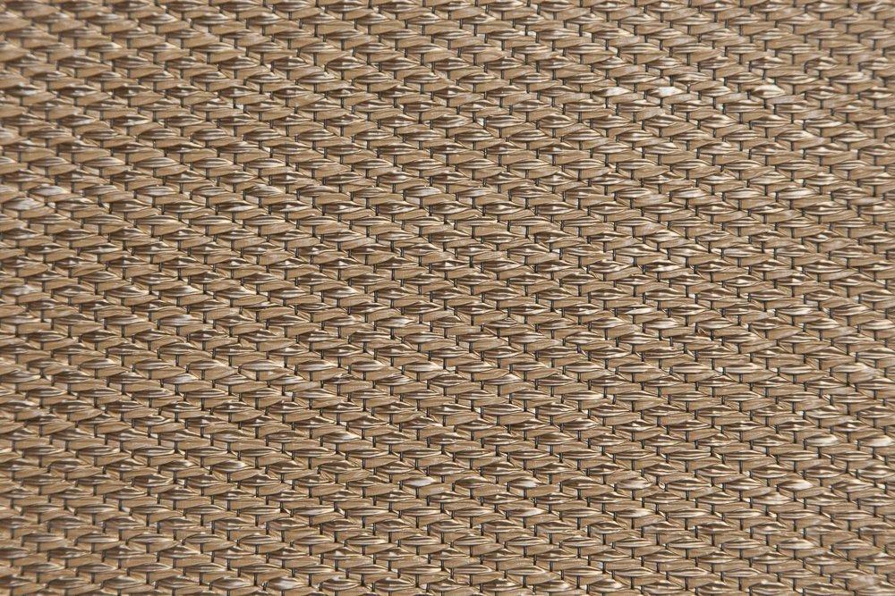 Teplon alfombra vinilica color oro 777 decoraciones stilo - Alfombras teplon ...