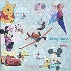 Disney Deco
