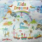 Kids Dreams