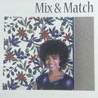 Mix-Match