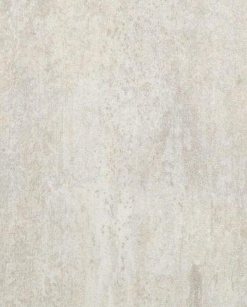 6543078 - Sintasol - Suelo Vinílico Baldosa Gris - Ancho 3 m.