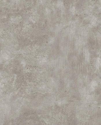 5829131 - Sintasol - Suelo Vinílico Cemento Gris Claro - Ancho 2 m.