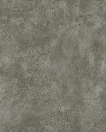 5829133 - Sintasol - Suelo Vinílico Cemento Gris - Ancho 2 m.