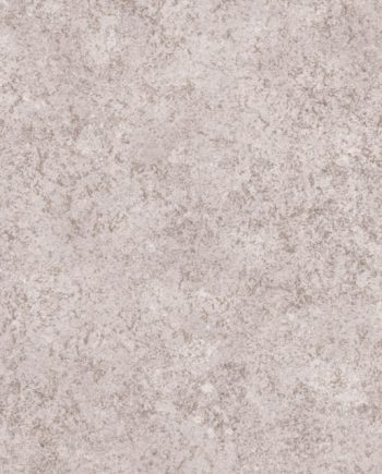 5591081 - Sintasol - Suelo Vinílico Cemento Gris - Ancho 2 m.