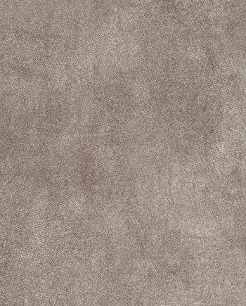 5660044 - Sintasol - Suelo Vinílico Cemento Marrón Oscuro - Ancho 3 m.