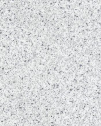 5337076 - Sintasol - Suelo Vinílico Granito Gris Claro - Ancho 2 m.