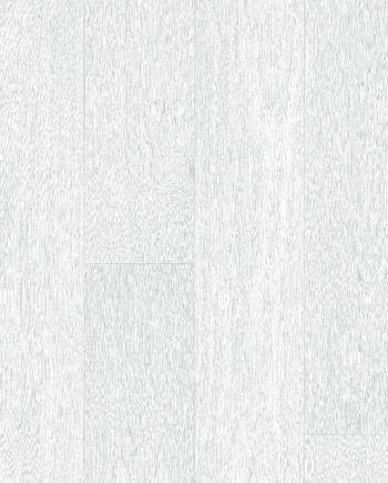 5660032 - Sintasol - Suelo Vinílico Tarima Blanca - Ancho 3 m.