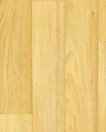 5087052 - Sintasol - Suelo Vinílico Tarima Cerezo - Ancho 2 m.