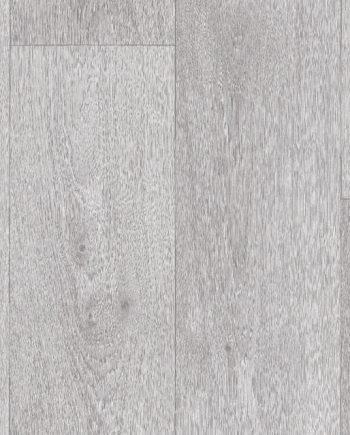 5660028 - Sintasol - Suelo Vinílico Tarima Gris Medio - Ancho 3 m.