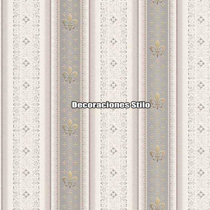 HERMITAGE 10 33542-5
